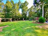 230 Equestrian Drive - Photo 8
