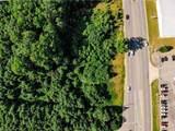 1420 Nc Highway 66 - Photo 2