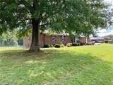 2865 Mount Hope Church Road - Photo 13
