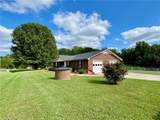 2865 Mount Hope Church Road - Photo 14