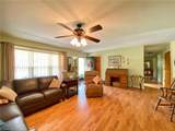 2865 Mount Hope Church Road - Photo 4