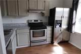 3703 Cotswold Terrace - Photo 1