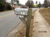 3632 Old Vineyard Road - Photo 1