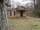 3634 Old Vineyard Road - Photo 1