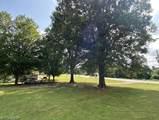 8451 Reynolda Road - Photo 9