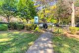 1700 Elm Street - Photo 4