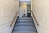 1700 Elm Street - Photo 6