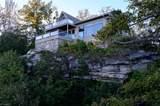 2085 Sauratown Mountain Road - Photo 2