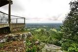 2085 Sauratown Mountain Road - Photo 31