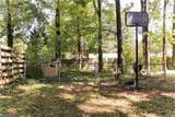 323 Old Mill Road - Photo 17
