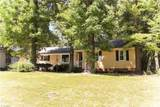 323 Old Mill Road - Photo 2