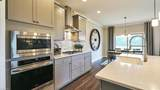 2185 Spring Wind Road - Photo 9