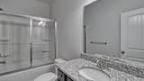 2513 Rose Point Court - Photo 23