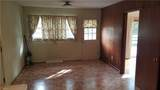 232 Country Club Drive - Photo 10