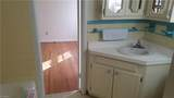 232 Country Club Drive - Photo 14