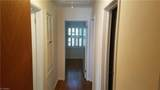 232 Country Club Drive - Photo 15