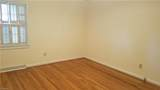 232 Country Club Drive - Photo 16