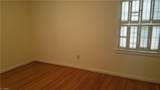 232 Country Club Drive - Photo 18