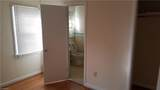 232 Country Club Drive - Photo 19