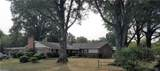 232 Country Club Drive - Photo 2