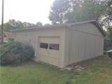 232 Country Club Drive - Photo 20