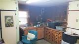 232 Country Club Drive - Photo 21