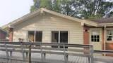 232 Country Club Drive - Photo 22