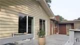 232 Country Club Drive - Photo 23