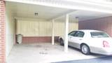 232 Country Club Drive - Photo 24