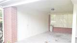 232 Country Club Drive - Photo 25