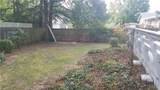 232 Country Club Drive - Photo 26