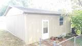 232 Country Club Drive - Photo 28