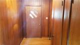 232 Country Club Drive - Photo 3