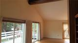 232 Country Club Drive - Photo 6