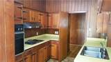 232 Country Club Drive - Photo 7