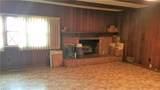 232 Country Club Drive - Photo 8