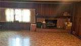 232 Country Club Drive - Photo 9