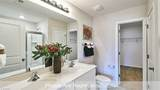 5105 Black Forest Drive - Photo 3