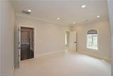 809 Northern Shores Point - Photo 28