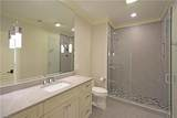 809 Northern Shores Point - Photo 31