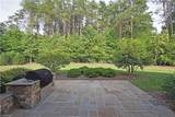 809 Northern Shores Point - Photo 40