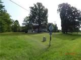 365 Peoples Creek Road - Photo 6