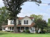 886 Milling Road - Photo 1