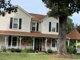 886 Milling Road - Photo 2