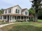 886 Milling Road - Photo 33