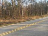 0 Old Camp Road - Photo 4