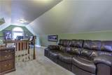 406 Meadowood Drive - Photo 39