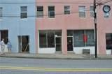 825 Burke Street - Photo 1