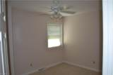 4065 Stillwell Drive - Photo 12