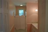4065 Stillwell Drive - Photo 15